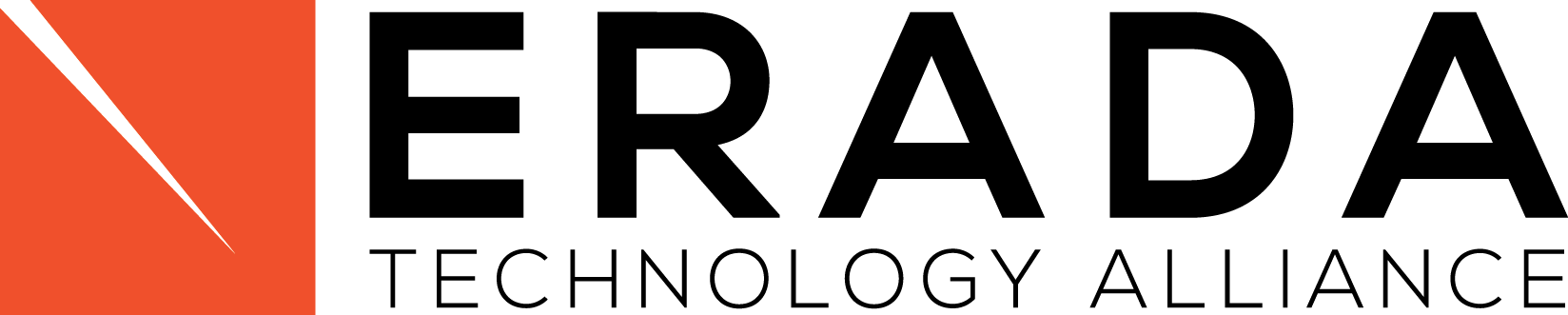 ERADA Technology Alliance